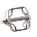 VP Blade Ti | Titanium Platform Pedals