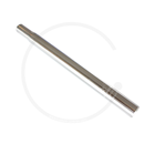 Kalloy Plain Seatpost | 6061 Alloy | Silver | 300mm |...
