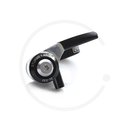 Sturmey Archer SL-S50 Thumb Shifter 5-speed