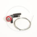 Sturmey Archer SL-S5B Sprinter Thumb Shifter  5-Speed