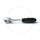 Cyclus Tools Ratchet Wrench | 3/8 inch | reversible | 195mm