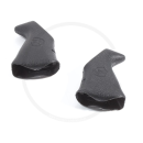 Campagnolo Rubber Hoods for Ergopower EC-RE500 | for Record/Chorus up to 1997