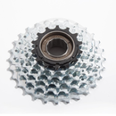 Sunrace Freewheel MFM2A | 6 or 7 speed | 14-28T