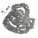 Connex 10S1 Bicycle Chain | 1/2 x 11/128"