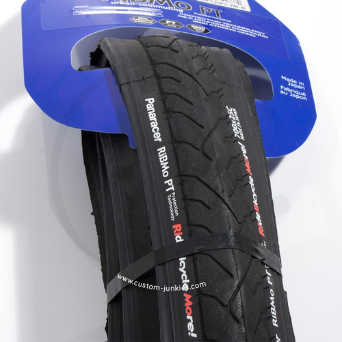 Panaracer RiBMo Folding Tire