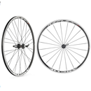 Miche Reflex RX7 *CA11* Road Wheelset 28