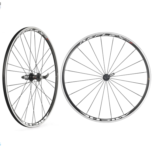 Miche Reflex RX7 *SH11* Road Wheelset 28