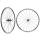 """Miche Reflex RX7 Dark *SH11* Rennrad Laufradsatz 28"""""""