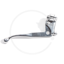 Retro Aluminium Brake Lever | right