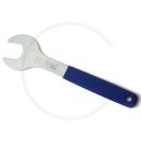 Cyclus Tools Steuersatzschlüssel | 32mm - 44mm