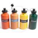 Trinkflasche Elite *LEroica* | Kunststoff | 500ml