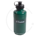 Elite *LEroica* Water Bottle | Plastic | 500ml