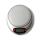 Cyclus Tools Digitale Tischwaage | 1 - 3000g