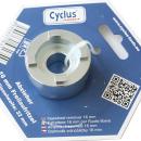 Cyclus Tools Freilaufabzieher 4 Nocken