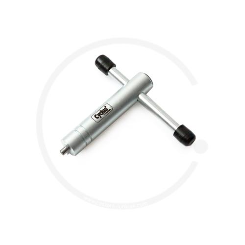 Cyclus Tools Gegenhalter für Kettenblattschrauben