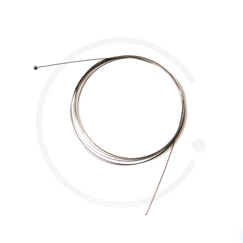 Elvedes Inner Shift Cable | Stainless Steel | Ø 0.8mm