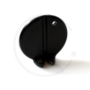 Cyclus Tools Spoke Wrench - black (3.4mm)