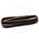 Tufo S33 Pro Road Tubular Tyre | 700x21C