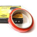 Tub Tape Tufo Extreme Gluing Tape Road (19mm x 2m)
