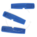 Schwalbe Bicycle Tyre Levers | 3-Piece Set