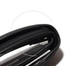 Tufo S33 Pro 24   Rennrad Schlauchreifen   700x24C - schwarz