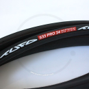 Tufo S33 Pro 24 Road Tubular Tyre | 700x24C - black