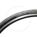 Vittoria Zaffiro | 700c Road Bike Clincher Tyre - 700x25C