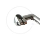"""Cinelli 1A Quill Stem 1""""   Clamp 26.0 - 90mm"""