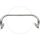 Cinelli Giro dItalia 64 Rennlenker   Klemmung 26.0 - 420mm