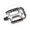 VP Components VP-196 CNC Pedals | MTB, Touring, Road