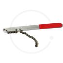 Cyclus Tools Kettenpeitsche/ Zahnkranzzerleger | für 9/10/11-fach Kassetten