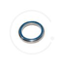 Tecora E Headset Cartridge Bearing 36° x 45° |...