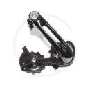 Shimano Kettenspanner Alfine CT-S500 | schwarz