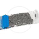 Shimano CN-HG53 MTB Kette | 9-fach kompatibel