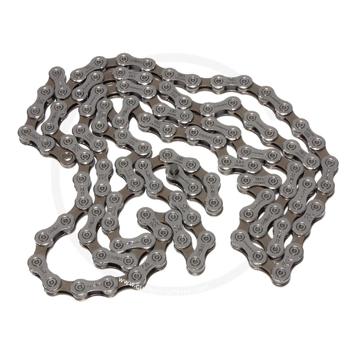 Shimano CN-HG54 Bicycle Chain 10-speed