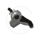 Sturmey Archer Nimbus HSJ823 Clickschalter für 3-Gang Nabe