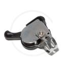 Sturmey Archer HSJ762 Clickschalter für 3-Gang Nabe