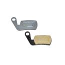 Trickstuff Disc Brake Pads Standard 120 | Magura Marta SL, Marta up to 2008