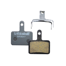 Trickstuff Bremsbeläge Standard 240 | Shimano Deore, LX  u.a.