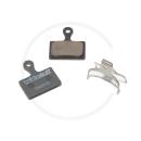 Trickstuff Bremsbeläge Standard 270 | Shimano Dura Ace, Ultegra, XTR