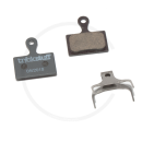 Trickstuff Disc Brake Pads Standard 270 | Shimano Dura Ace, Ultegra