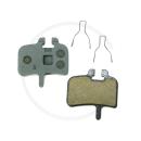 Trickstuff Bremsbeläge Standard 310 | Hayes HFX 9, MAG