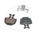 Trickstuff Disc Brake Pads Standard 620 | Formula Oro, Bianco, K18, K24, Puro