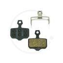 Trickstuff Bremsbeläge Standard 830 | Campagnolo H11, Sram XX/ XO, CLEG 2