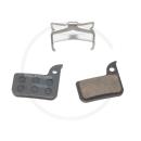 Trickstuff Bremsbeläge Standard 860 | SRAM Apex 1, Rival, Force, Red 22, S700