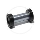 Miche Evo Max BB86 Pressfit Bottom Bracket | 86.5 x 41mm | Ø 24mm