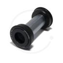 Miche Evo Max BB86 Pressfit Bottom Bracket | 86.5 x 46mm | Ø 24mm