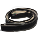 Vittoria Rally Road Tubular Tyre | 700x23C / 25C | black