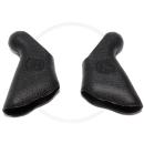 Campagnolo Rubber Hoods Escape EC-CE500 | for Centaur/Veloce/Mirage/Xenon from 2007