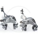 Campagnolo Centaur BR18-CE Bremsen | 42-52mm | Dual Pivot